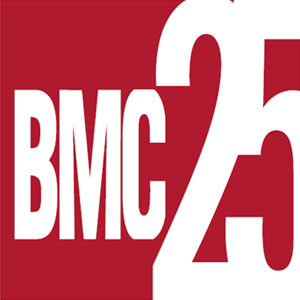 BMC Tienda Online