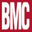 bmc.com