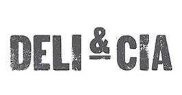 Deli&Cia