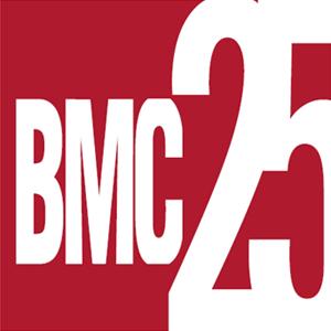 BMCEC
